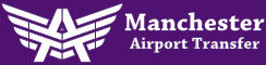 Manchester Airport Transfer
